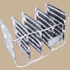 Congelator 160 L- V 5S