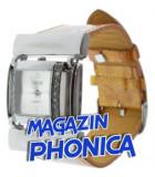 Cumpara ieftin Ceas dama Guess + cutie cadou + expediere gratuita Posta - Sell by PHONICA