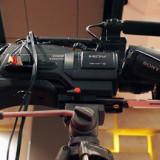 Vand Sony HVR-HD 1000E - Camera Video Sony, CMOS, 10-20x