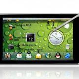 "Navigatie GPS 7"" iGo8 si TabletPC, 7 inch"