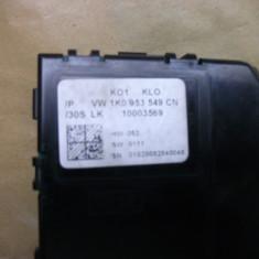Calculator coloana volan VW/SKODA midline 1K0953549CN / 1K0 953 549 CN, OCTAVIA Combi (1Z5) - [2004 - 2012]