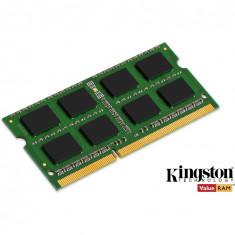 Memorie ram laptop,4gb,1600mhz DDR3