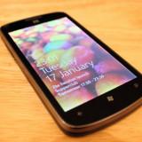 VAND SAU SCHIMB --- ZTE TANIA --- - Telefon mobil ZTE, Negru, 16GB, Neblocat, 3 GB, Smartphone