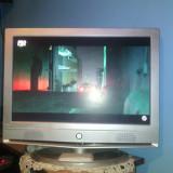 Tevion - Televizor CRT
