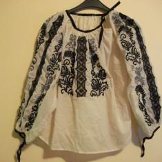 D21. IE - tesatura textila