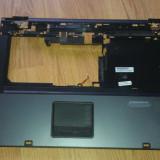 Palmrest + touchpad HP Compaq 6715 - Carcasa laptop