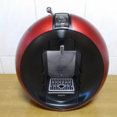 Krups Dolce Gusto KP5006 Circolo - Espressor Cu Capsule Krups, Capsule