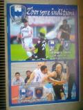 FC Otopeni-Universitatea Craiova (2009)