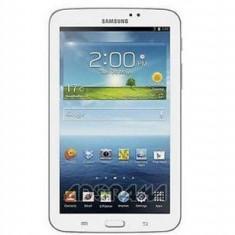 Tableta Samsung Galaxy TAB3, 7', 3G, WI-FI 8GB, NOUA - Tableta Samsung Galaxy Tab 3 7 inci, Wi-Fi + 3G