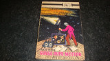 Jules Verne - Goana dupa meteor - ed. Tineretului 1963, Alta editura