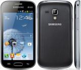 Samsung Galaxy Trend Lite, 4GB, Negru, Neblocat