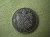 1 leu 1894 - 1