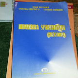 DIDACTICA SPECIALITATII-METODICA - Carte Psihologie
