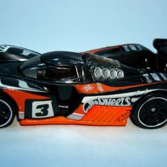 HOT WHEELS -REGULAR ++2501 LICITATII !! - Macheta auto Hot Wheels, 1:64