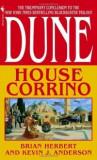 Kevin J. Anderson, Brian Herbert - Dune: House Corrino