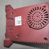 Convertizor 24-12 V MAN TGA