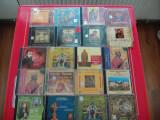 COLECTIE CD  RELIGIOASA .