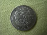 1 leu 1900 - 1