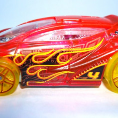 HOT WHEELS -REGULAR ++2501 LICITATII !! - Macheta auto Hot Wheels, 1:64
