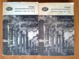 U2 Iorga - Oameni cari au fost (2 volume), Alta editura, 1967