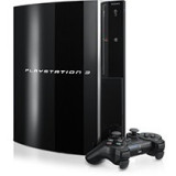 Vand PS 3 SLIM 500 GB, PlayStation 3, Sony