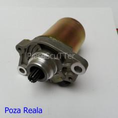 Electromotor Scuter Gilera DNA / Runner / ICE / Stalker / Storm ( 49cc - 80cc ) - Electromotor Moto
