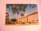 RC - GHEORGHE GHEORGHIU DEJ 2, Circulata, Fotografie, Onesti