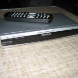 Receiver, decodor digital de cablu