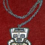 Pandantiv aztec