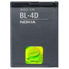 Baterie/Acumulator Nokia BL-4D Li-Ion 1200 compatibil:N8, E5, E7, N97 PRET:40lei