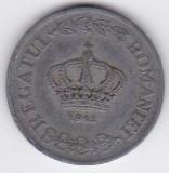1.1) 5 lei 1942 de CALITATE