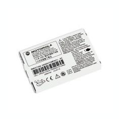 Acumulator Motorola SNN5749A, C139, C155, V170, V176 ORIGINAL