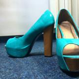 Sanda-Pantof