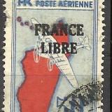 MADAGASCAR SUPRATIPAR 1938