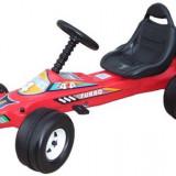 Masinuta mare Cu Pedale Cart (oferta)