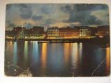 Carte  postala (Vedere )  -  ANZIO, Europa, Circulata, Fotografie