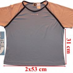 Tricou The North Face, dama, marimea XL - Imbracaminte outdoor, Femei