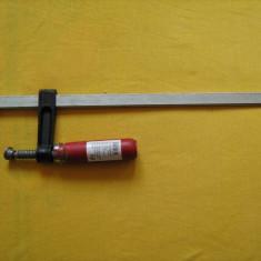 MENGHINA manuala lungime 25cm pentru lipire de PAL, MDF, LEMN