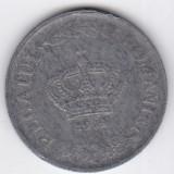6) 20 lei 1944 de CALITATE - Moneda Romania