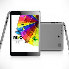 Vand Tableta E-Boda R80 nuoa cu factura si garantie, 7.85 inch, 8 Gb, Wi-Fi