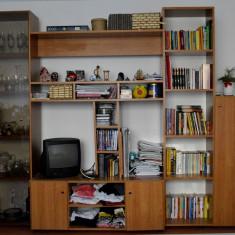 Mobiler livingroom - Set mobila living