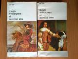 U6 Carl Justi - Diego Velazquez si secolul sau (2 volume), Alta editura
