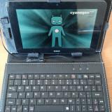 "Tableta PC Ainol Aurora 2, 7"" Dual Core, 7 inch, 16GB, Android"