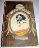 Dubla mea viata - Sarah Bernhardt, Univers, 1976
