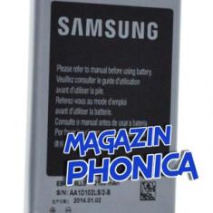 Acumulator baterie 2100mAh pentru Samsung Galaxy S3 i9300, Li-ion