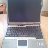 Dell Latitude D610 - Laptop Dell, Intel Centrino, Diagonala ecran: 14, 1 GB, Sub 80 GB, Windows XP