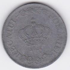 8) 20 lei 1944 de CALITATE - Moneda Romania
