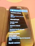 Vand Samsung Galaxy S3 Impecabil !, Alta culoare, Neblocat, Smartphone