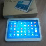 Samsung galaxy tab3 gt 5200 - Tableta Samsung Galaxy Tab 3 10.1 inci, 16 GB, Wi-Fi + 3G