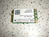 modul wireless laptop maxdata belinea b.book 5.1
